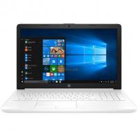 Ноутбук HP 15-da0223ur Фото