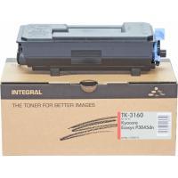 Тонер-картридж Integral Kyocera TK-3160 Фото