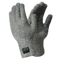 Водонепроницаемые перчатки Dexshell DG478S Фото