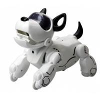 Інтерактивна іграшка Silverlit собака-робот PUPBO Фото