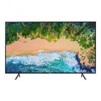 Телевизор Samsung UE40NU7120UXUA Фото