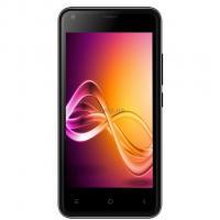 Мобильный телефон Nomi i4500 Beat M1 Grey Фото
