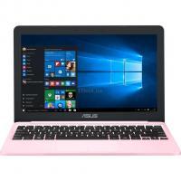 Ноутбук ASUS E203MA Фото