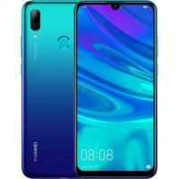 Мобильный телефон Huawei P Smart 2019 3/64GB Aurora Blue Фото