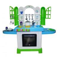 Игровой набор Polesie Кухня Natali Фото