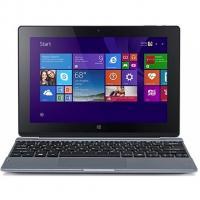 """Планшет Acer One 10 S1003P-1339 10.1"""" Фото"""