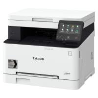Многофункциональное устройство Canon i-SENSYS MF641Cw c WiFi Фото