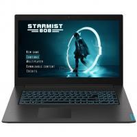 Ноутбук Lenovo IdeaPad L340-17 Gaming Фото