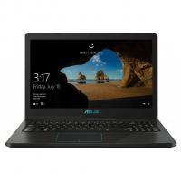 Ноутбук ASUS X570ZD-DM369 Фото