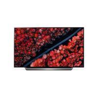 Телевизор LG OLED55C9PLA Фото