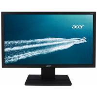 Монітор Acer V226HQLBBI Фото
