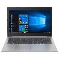 Ноутбук Lenovo IdeaPad 330-15 Фото
