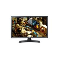 Телевизор LG 24TL510S-PZ Фото