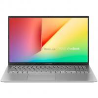 Ноутбук ASUS X512DK Фото