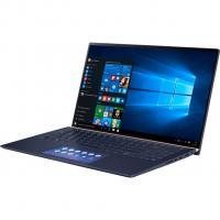 Ноутбук ASUS Zenbook UX534FA Фото