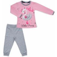 Пижама Matilda с лебедем Фото