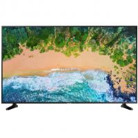 Телевизор Samsung UE43NU7097UXUA Фото