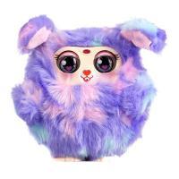 Інтерактивна іграшка Tiny Furries S2 Мама Лия Фото