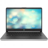 Ноутбук HP 14s-dq1011ur Фото