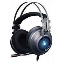Навушники A4tech Bloody G525 Gray Фото