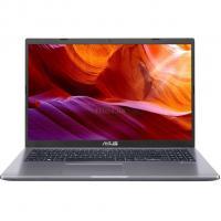 Ноутбук ASUS X509FJ-BQ341 Фото