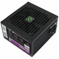 Блок живлення Gamemax 600W Фото