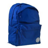 Рюкзак шкільний Yes ST-22 Royal blue Фото
