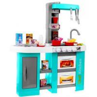 Игровой набор Bambi кухня детская Фото