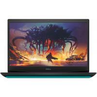 Ноутбук Dell G5 5500 Фото