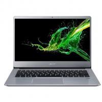 Ноутбук Acer Swift 3 SF314-41 Фото