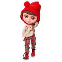 Лялька Berjuan MOLLY DOIG 32 см Фото