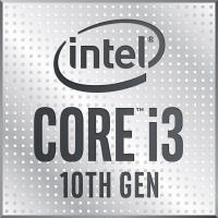Процесор INTEL Core™ i3 10100F Фото