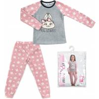 Пижама Matilda флисовая Фото