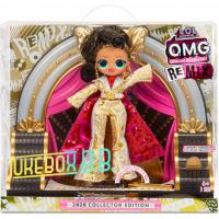 Кукла L.O.L. Surprise! серии Remix - Селебрити Фото