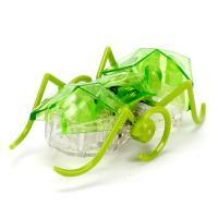 Інтерактивна іграшка Hexbug Нано-робот Micro Ant, зеленый Фото