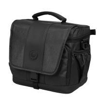 Фото-сумка Continent FF-03 Black Фото
