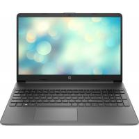 Ноутбук HP 15s-fq2030ur Фото
