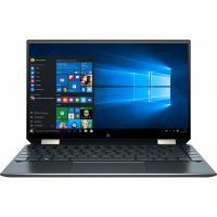 Ноутбук HP Spectre x360 13-aw2014ur Фото