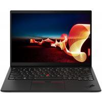 Ноутбук Lenovo ThinkPad X1 Фото