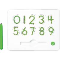 Игровой набор Kid O Магнитная доска для изучения цифр от 0 до 9 Фото