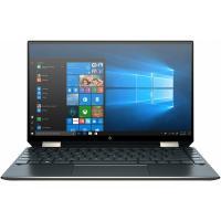 Ноутбук HP Spectre x360 13-aw2012ua Фото