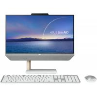 Комп'ютер ASUS F5401WUAK-WA034T / Ryzen3 5300U Фото