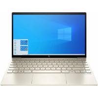 Ноутбук HP ENVY 13-ba1004ua Фото