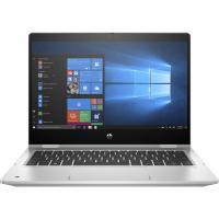 Ноутбук HP ProBook x360 435 G7 Фото