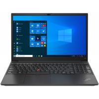 Ноутбук Lenovo ThinkPad E15 Gen 2 Фото