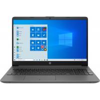 Ноутбук HP 15-dw3007ua Фото