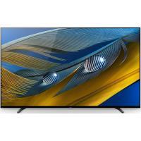 Телевизор Sony XR55A80JCEP Фото
