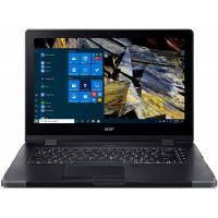 Ноутбук Acer Enduro N3 EN314-51WG Фото