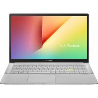 Ноутбук ASUS Vivobook S15 S533EA-BN277 Фото