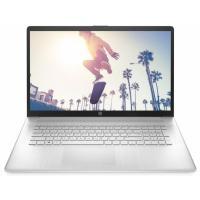 Ноутбук HP 17-cp0006ua Фото
